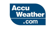 accu-weather