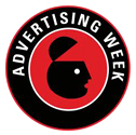 advertising-week2