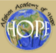 Afgan Academy of Hope