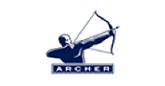 archer-advisers