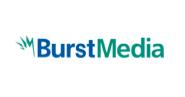 burst-media