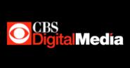 cbs-digital