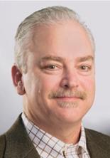 Doug Weaver