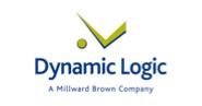 dynamic-logic