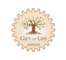 Gift Of Life Amman