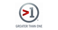 greater-than-one