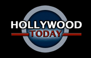 hollywood-today
