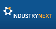 industry-next