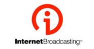 internet-broadcasting