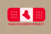 Iraqui Childrens Project