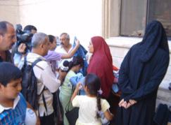 july-2007-baghdad