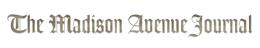 madison-avenue-journal2