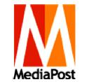 media-post