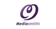 media-smith