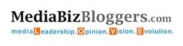 mediabiz-bloggers