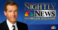nbc-nightly-news
