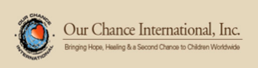 Our Chance International