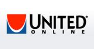 united-online