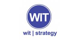 wit-strategy