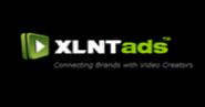 xnlt-ads