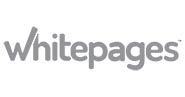 Whitepages