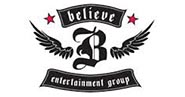 Believe Entertainment