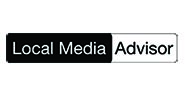 Local Media Advisor