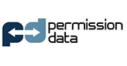 Permission Data
