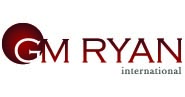 GM Ryan International