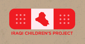 iraqi-childrens-project-2014-image1