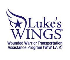 lukes-wings-image1