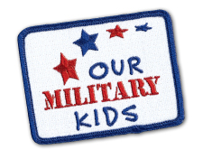 our-military-kids-image1
