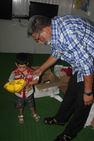 soccer-equipment-bagdad-iraq-2013-image1
