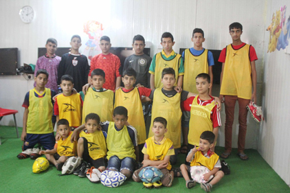 soccer-equipment-bagdad-iraq-2013-image2