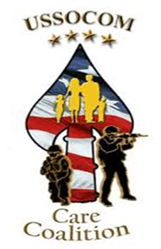 ussocom-care-coalition-image1