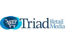 Triad-Retail