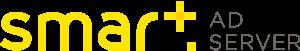 smart_ad_server_logo